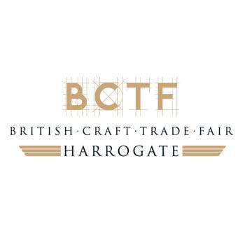The British Craft Trade Fair (BCTF) 2019