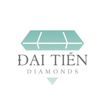 Dai Tien Diamonds Ltd