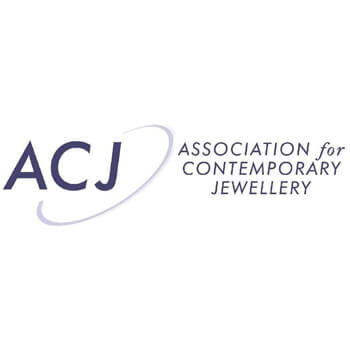 Creative Development Award 2019/20, Association for Contemporary Jewellery