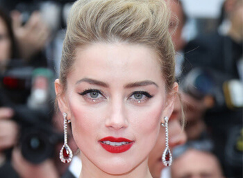 14860dd87 The best jewellery at Cannes Film Festival 2018