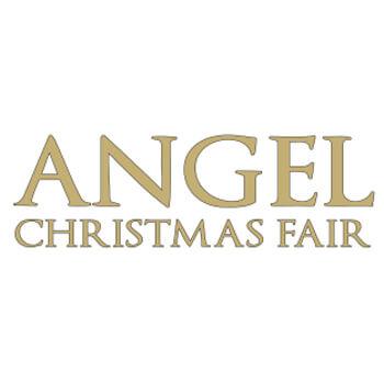 Angel Christmas Fair