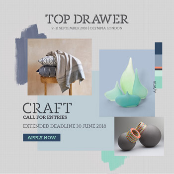 Craft A/W18