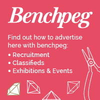 promote with benchpeg