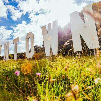 Boomtown Festival UK Ltd