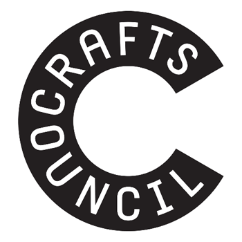 What Are Your Creative Business Needs? Crafts Council