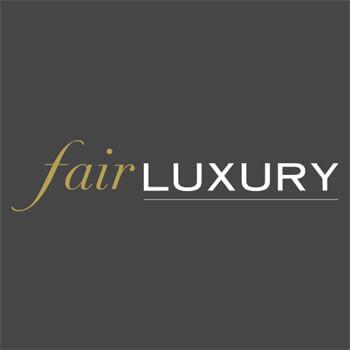 Fair Luxury present @ IJL 2019