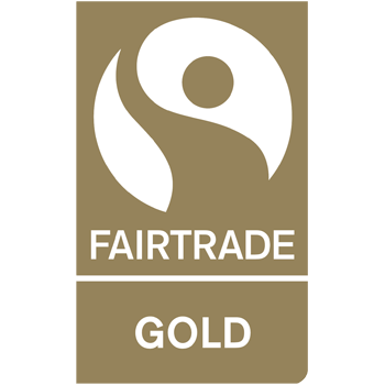 Call for Applications: Fairtrade Jewellery Design