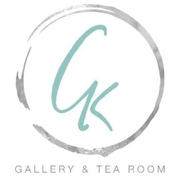 GK Gallery & Tearoom