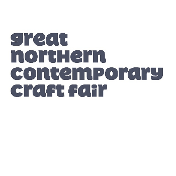 Call for Applications: The Great Northern Contemporary Craft Fair