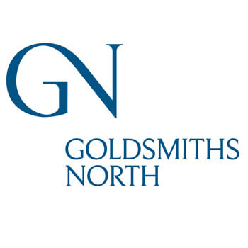Call for Applications Goldsmiths North