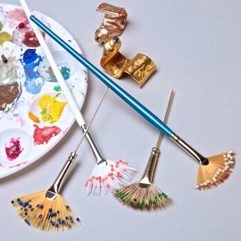 The Art Of Jewellery: Jessica Trafford