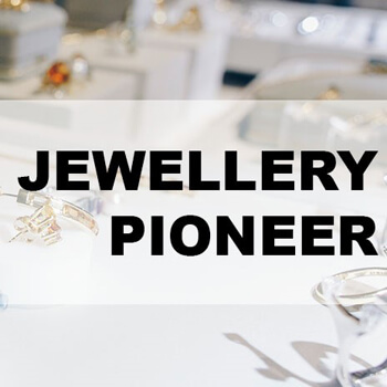 Jewellery Pioneer