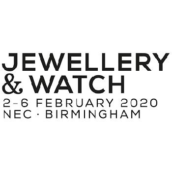 Jewellery & Watch 2020