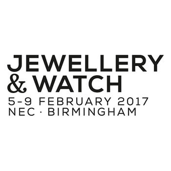 Jewellery & Watch 2017