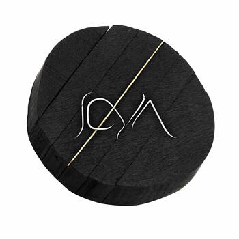 JOYA Barcelona Art Jewellery & Objects 2019