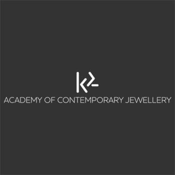 K² Academy of Contemporary Jewellery