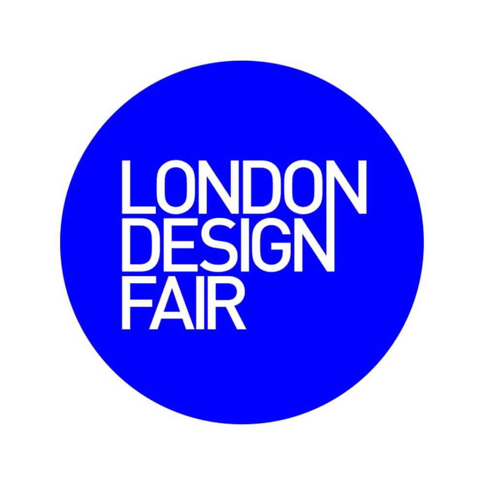 London Design Fair 2018
