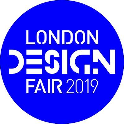 British Craft Pavilion 2019