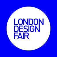 London Design Festival.