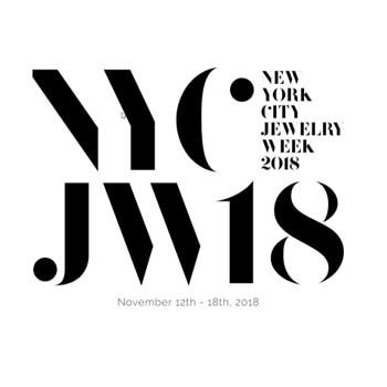 New York City Jewellery Week