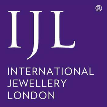 International Jewellery London 2020