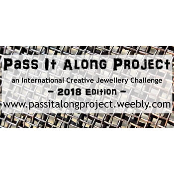 Call for Participants: Pass it Along Project