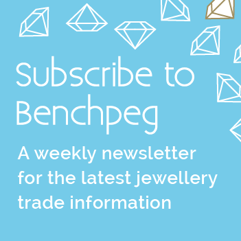 Subscribe to Benchpeg