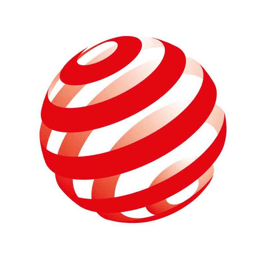 Red Dot Award : benchpeg red dot award 2019 ~ Watch28wear.com Haus und Dekorationen