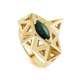 Anne Morgan Jewellery