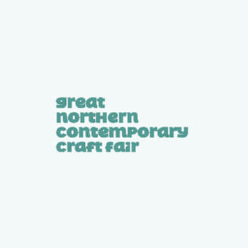 The Great Northern Contemporary Craft Fair