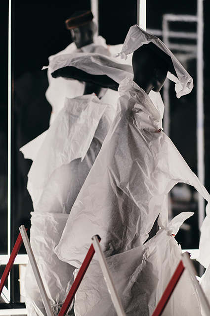 11b72107e19 The making of  Christian Dior Designer of Dreams  exhibition at the V A  2.jpg