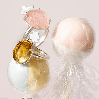 1 mm boule rond coupe burr bur for setting stones gems par les bijoutiers de bijoutier